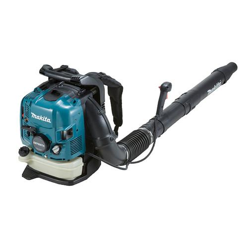 Buy Makita EB7650TH 75.6cc Backpack Blower at Toolstop