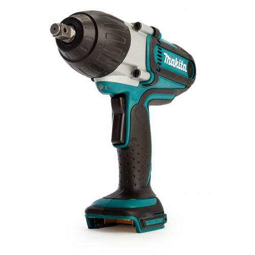 Makita DTW450Z  18V Cordless Impact Wrench (Body Only) - 4