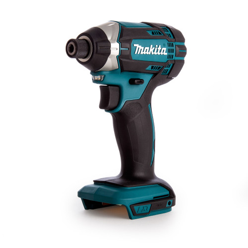 Makita DTD152Z 18V LXT Impact Driver (Body Only) - 3