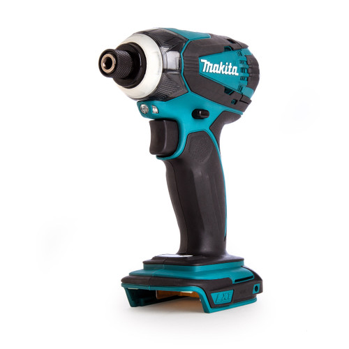 Makita DTD134Z 14.4V LXT Impact Driver (Body Only) - 3