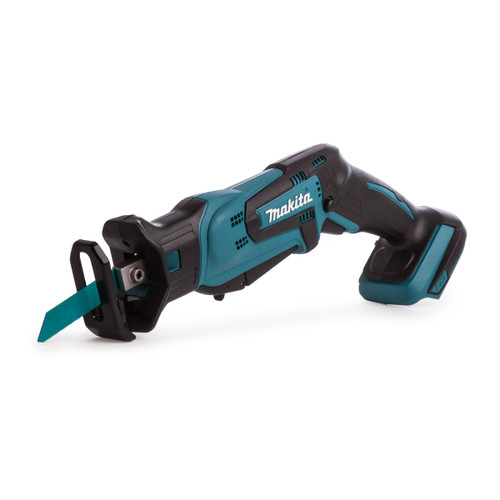 Makita DJR185Z 18V Cordless Mini Reciprocating Saw (Body Only) - 3