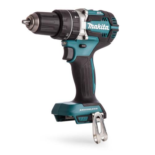 Makita DHP484Z 18V Brushless Combi Drill (Body Only)