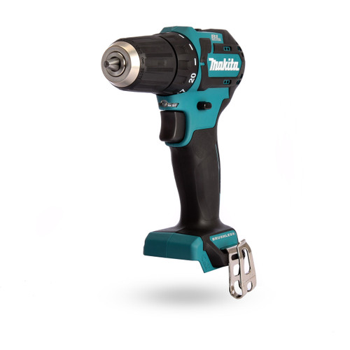 Makita DF332DZ 10.8V CXT Drill Driver (Body Only) - 3