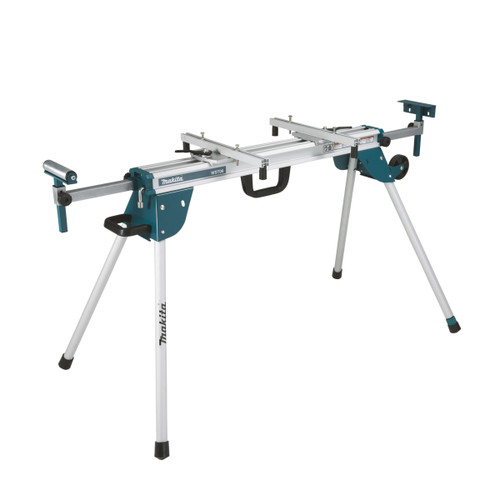 Makita DEAWST06 Mitre Saw Stand - 1