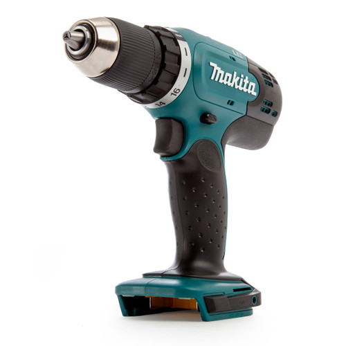 Makita DDF453Z 18V LXT Cordless Drill Driver (Body Only) - 3