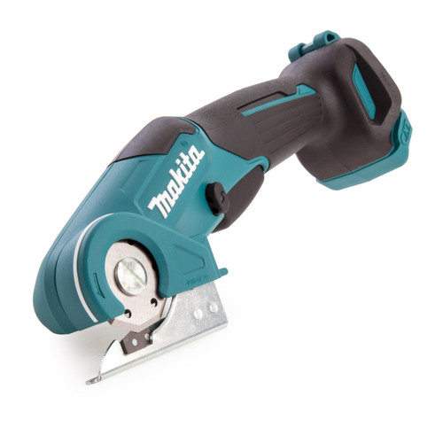Makita CP100DZ 10.8V Cordless Multi-Cutter CXT (Body Only) - 4