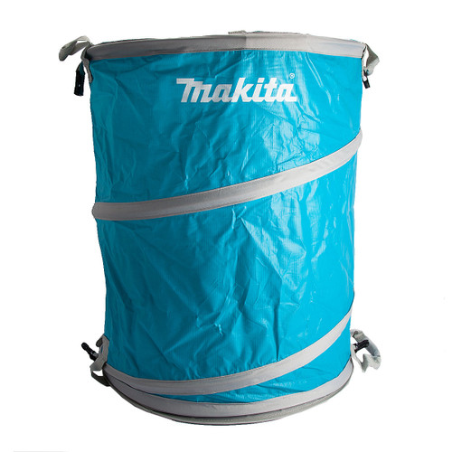 Buy Makita 98C339 Pop-Up Spring Bucket at Toolstop