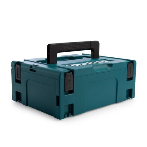Makita 821550-0 Makpac Connector Case Type 2 - 3