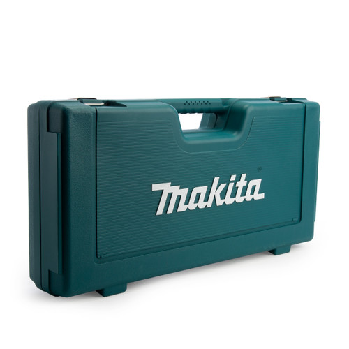 Makita 141354-7 Carry Case to fit DJR181, DJR182, BJR181, BJR182 Cordless Reciprocating Saws (824760-8) - 1