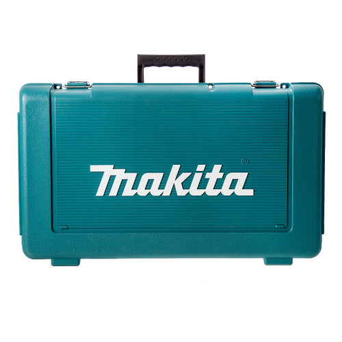 Makita 141352-1 Plastic Carry Case to fit DFR540 - 550 or 750 Cordless Autofeed Screwdriver - 1