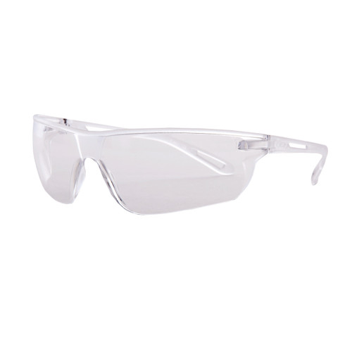 JSP ASA920-161-300 Stealth 16g Safety Spectacles - Clear K Rated - 2