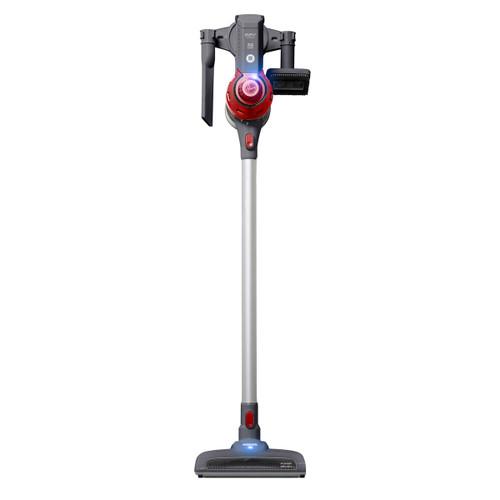 Hoover FD22RP Freedom Versatile Cordless Vacuum - 4
