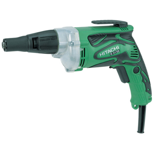 Buy Hitachi W8VB2 TEKS Screwdriver 0-1700rpm 110V at Toolstop