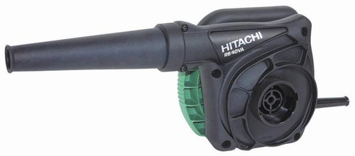 Buy Hitachi RB40VA Blower 240V at Toolstop