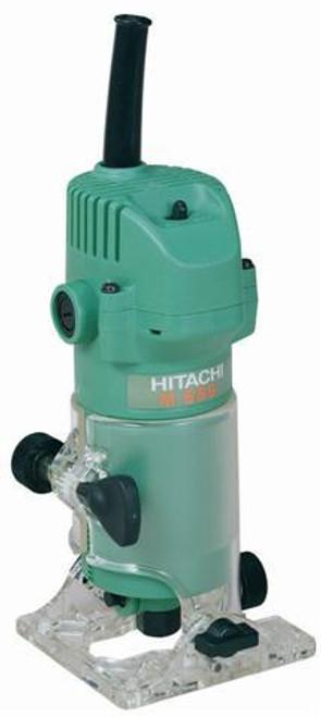 Buy Hitachi M6SB Laminate Trimmer 110V at Toolstop