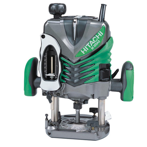 Buy Hitachi M12SA2 1/2in Single Speed Router 240V at Toolstop