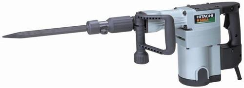 Buy Hitachi H60KA Demolition Hammer 1300W 110V at Toolstop