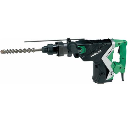 Buy Hitachi DH50MR SDS-Max Rotary Hammer Drill 1400W 240V at Toolstop