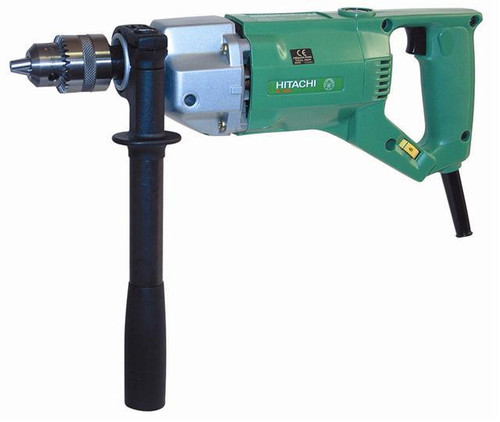 Buy Hitachi DC120V Diamond Core Drill 110V at Toolstop