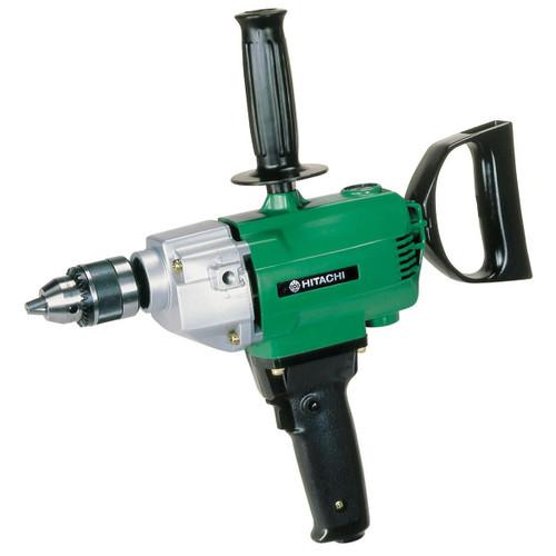 Buy Hitachi D13 13mm Rotary Drill 720W 240V at Toolstop