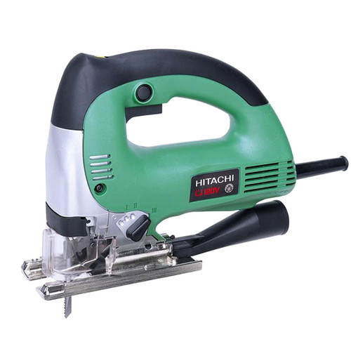 Buy Hitachi CJ120V Jigsaw 740W 240V at Toolstop