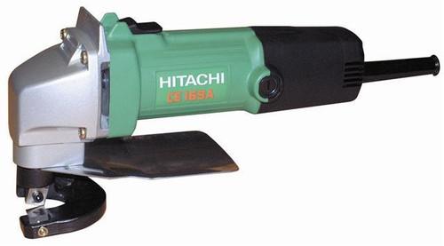 Buy Hitachi CE16SA Shear 110V at Toolstop