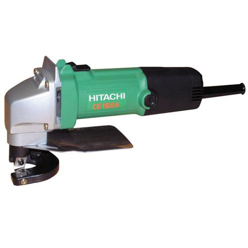 Buy Hitachi CE16SA Shear 240V at Toolstop