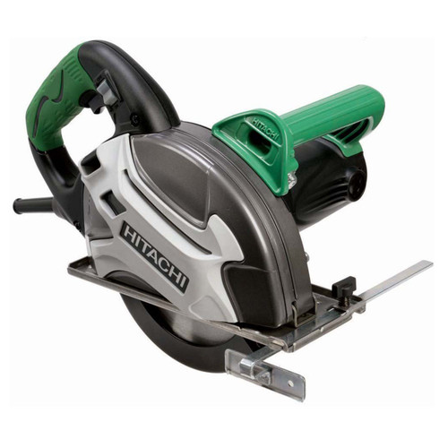 Buy Hitachi CD7SA Metal Cutting Saw 240V at Toolstop