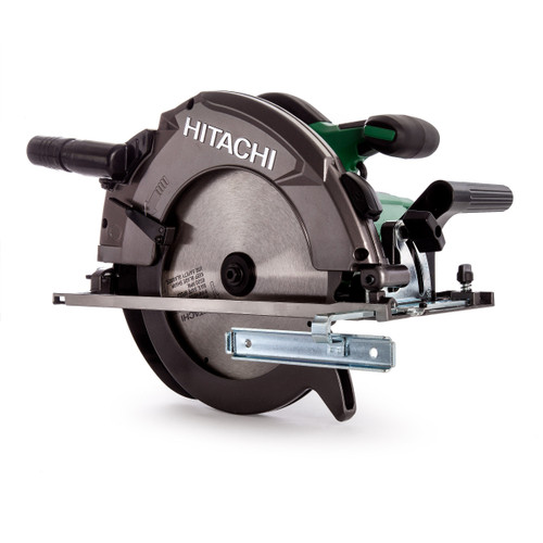 Hitachi C9U3 Circular Saw 235mm / 9 Inch 240V - 5