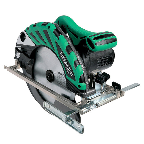 Buy Hitachi C9U2 235mm Circular Saw 240V at Toolstop