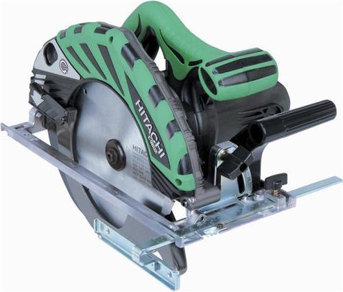 Buy Hitachi C9BU2 235mm Circular Saw with brake 240V at Toolstop