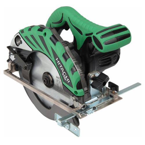 Buy Hitachi C7U2 190mm Circular Saw 110V at Toolstop