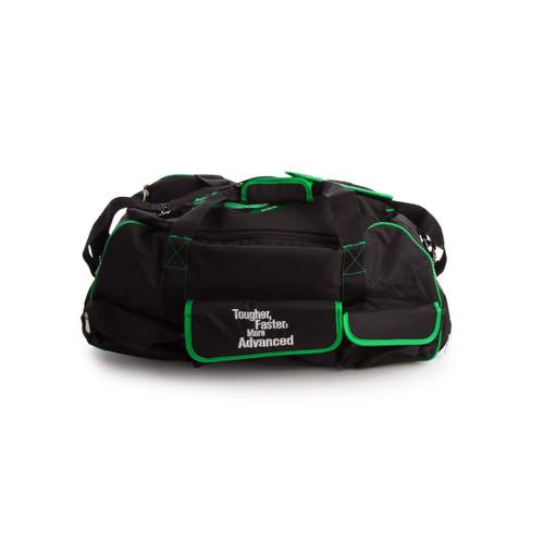 Hitachi 705516 Wheeled Bag - 1