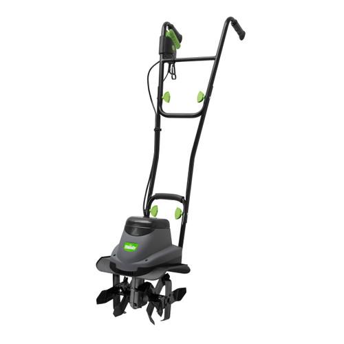 Buy Handy THET-A Electric Garden Tiller 800W at Toolstop
