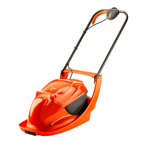 Flymo HOVERVAC280 Lawnmower 1300W (20 Litre) - 3