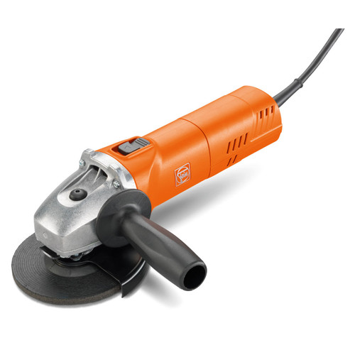 Buy Fein WSG 8-125 Compact Angle Grinder 125mm 110V at Toolstop