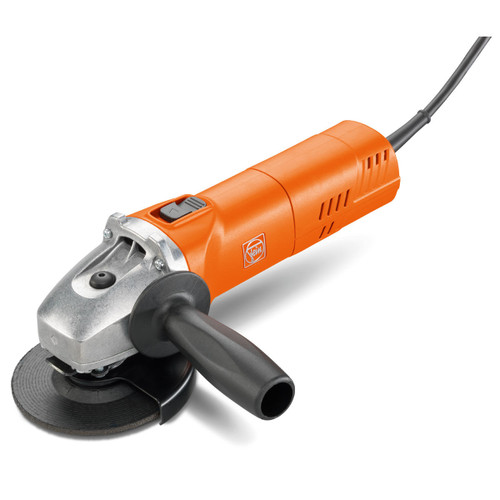 Buy Fein WSG 8-115 Compact Angle Grinder 115mm 110V at Toolstop