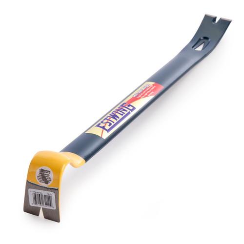 Estwing EHB-21 Handy Bar 21 Inch - 4