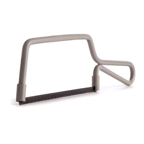 Buy Eclipse 70-14JR Mini Hacksaw Frame 6 Inch / 150mm at Toolstop