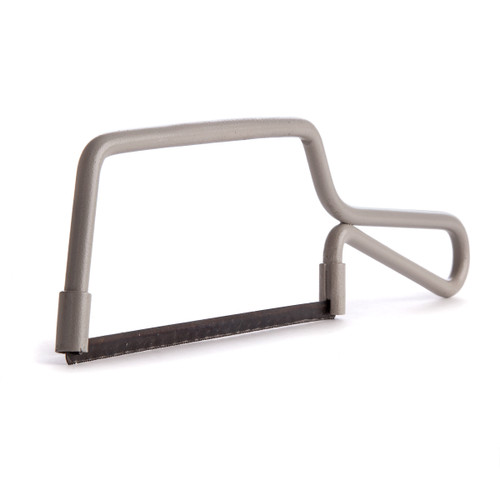 Buy Eclipse 70-14JR Mini Hacksaw Frame 6 Inch / 150mm at Toolstop