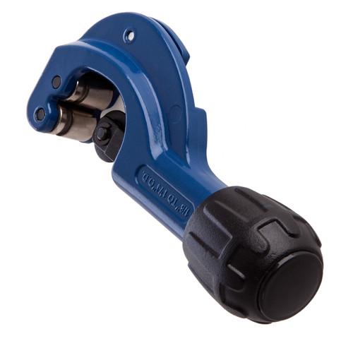 Eclipse ECTC32 Telescopic Tube Cutter 3 - 32mm Capacity - 4