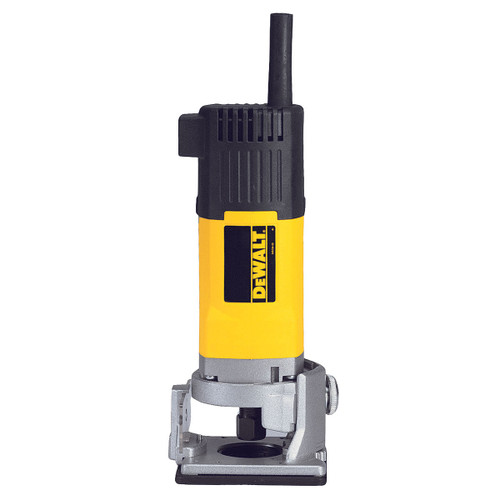 Dewalt DW670 Laminate Trimmer 240V - 1