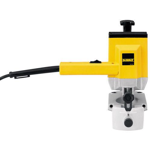 Buy Dewalt DW609 Laminate Trimmer 110V at Toolstop
