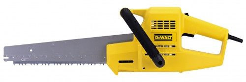 "Buy Dewalt DW390 11""/275mm Power Saw 110V at Toolstop"