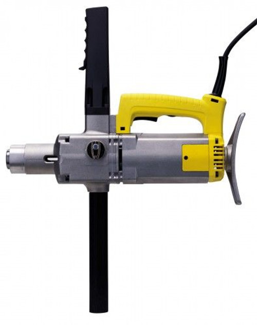 Buy Dewalt DW152 Heavy Duty Morse Taper (No 2) Mixer and Rotary Drill 110V at Toolstop
