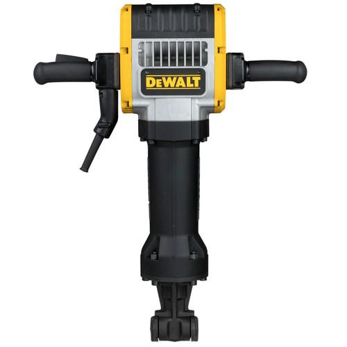 Dewalt D25980 30Kg 28mm Pavement Breaker 110V - 5