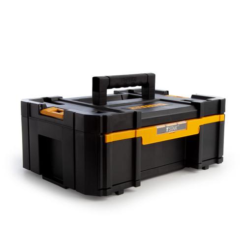 Dewalt DWST1-70705 TStak III Tool Storage Box with Drawer - 3