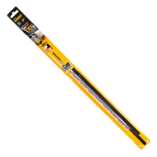 Dewalt DT99593 XR Wood Blade HSS for Alligator Saws 430mm (Pair) - 3