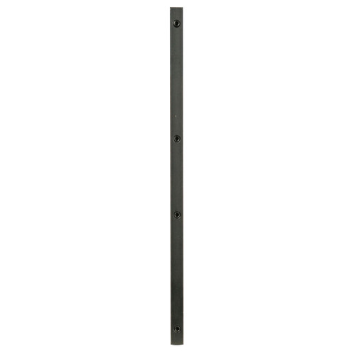 Buy Dewalt DE6292 Joining Bar for Guide Rails for GBP20.83 at Toolstop