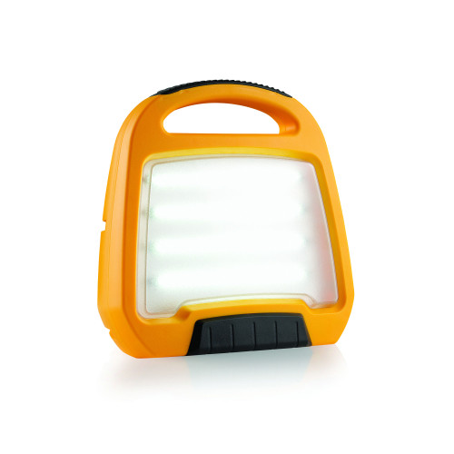 Defender LED Floor Light V2 240V - 5